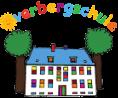 Overbergschule Meppen